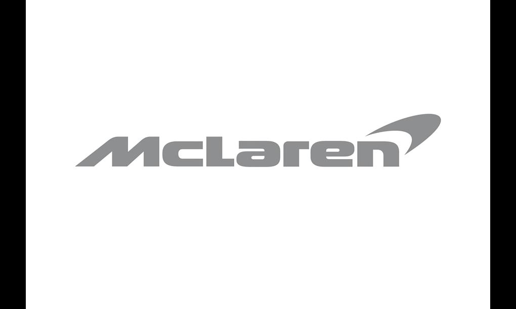 Foto des Downloads McLaren - The Collection