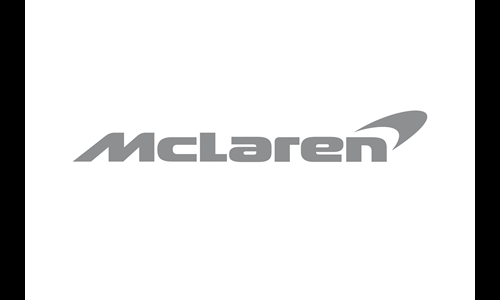 Foto des Downloads McLaren - The Collection