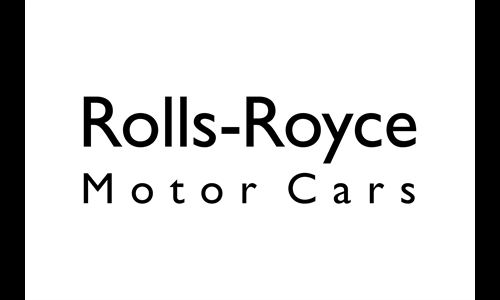 Foto des Downloads Rolls-Royce - The Collection