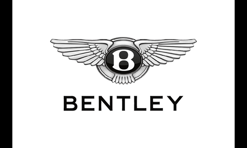 Foto des Downloads Bentley - The Collection