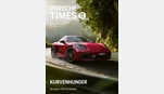 Foto des Downloads Porsche Times 04/2017