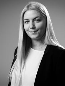 Alyssa Taxer