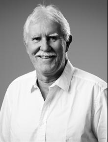 Roger Bär