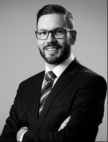 Stefan Popp
