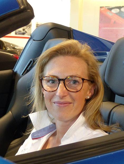 Mareike Günther