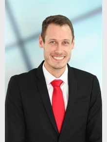 Markus Baierlacher