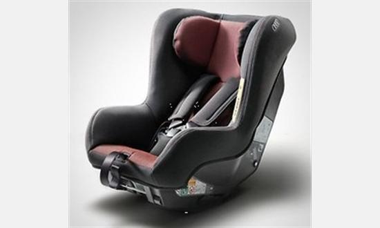Foto des Zubehörangebots Kindersitze