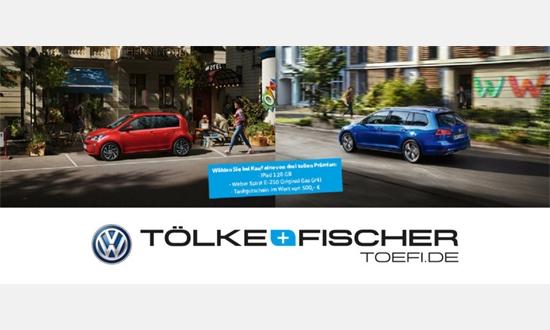 Foto des Serviceangebots Starke Autos - Starke Prämien