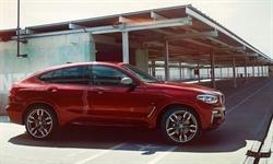 Foto der News BMW AUF DEM 88. INTERNATIONALEN AUTOMOBIL-SALON GENF 2018.