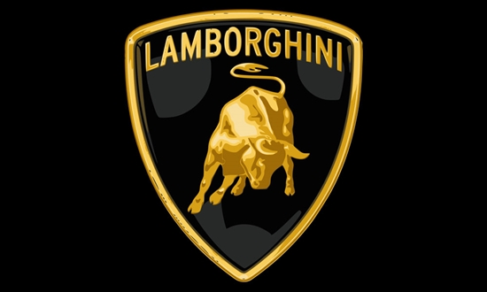 Bild der News Automobili Lamborghini überschreitet Umsatzschwelle von einer Milliarde Euro