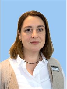 Tina Hartung