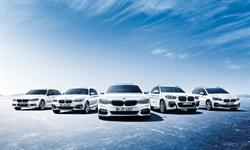 Foto der News Die Stadt steht Ihnen offen. Das BMW Diesel-Rücknahmeversprechen.