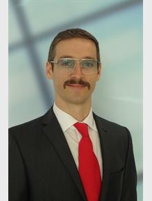 Christoph Nigsch