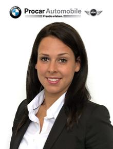 Maria Arenz