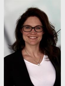 Sandra Strüder