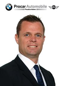 Sven Pinkerneil