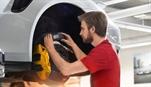 Foto des Stellenangebots Lernende/r Automobil-Mechatronik EFZ