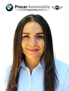 Jasmin Tasarz