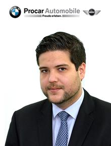Piero Massi