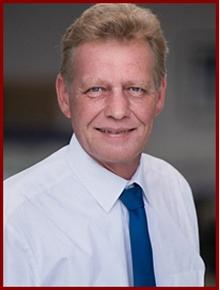 Martin Besse