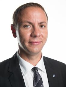 Paul Lipa