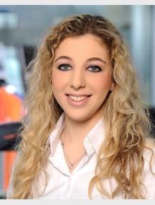 Laura Konstantin