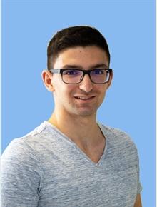 Mehmet Kisi