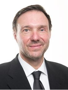 Andreas Jucknat