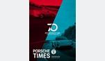 Foto des Downloads Porsche Times 02/2018