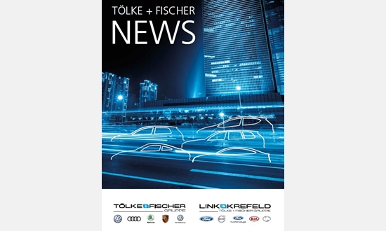 Foto des Downloads Toefi News Fischeln Open