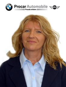 Anna Waldhausen