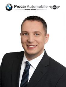 Michael Büchte