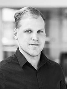 Jan-Hendrik Steinfeldt