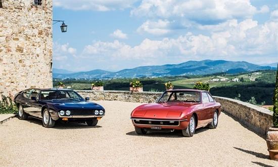Bild der News Italien Tour durch Umbrien, Toskana und Emilia Romagna