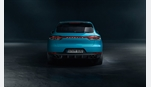 Foto des Events Premiere neuer Porsche Macan - jetzt anmelden.