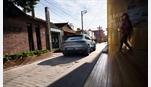 Foto der News Neuer Porsche Macan startet in Europa