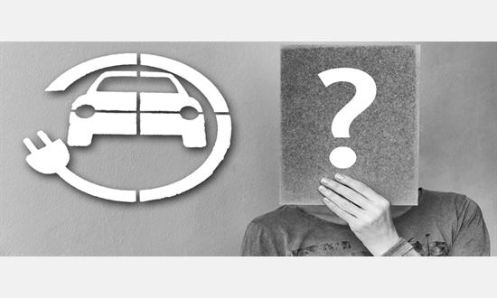 Foto der News TöFi Ratgeber: Der Kauf von Elektroautos