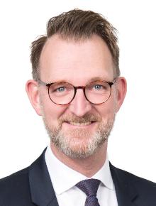 Torben Henkel