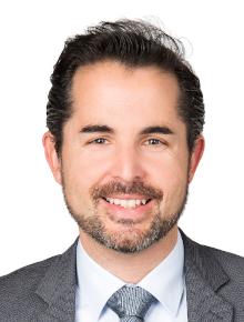 Christian Kellerhoff