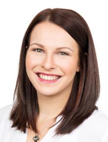 Michelle Reuen