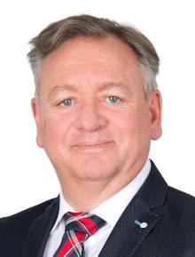Axel Solitair