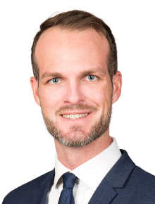 Christoph van Stiphoudt