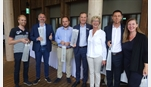 Foto des Events Golfclub Ennetsee Ladies Trophy 2019