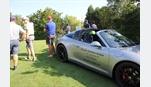 Foto des Events 4. Porsche Zentrum Aargau Cup