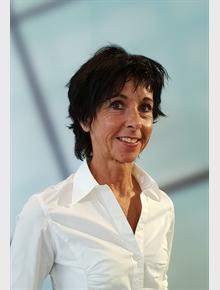 Silvia Rosenkranz