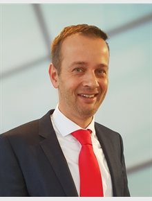Gunnar Miesl