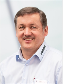 Franz Buchner