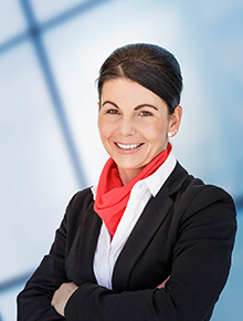 Ilona Voglreiter