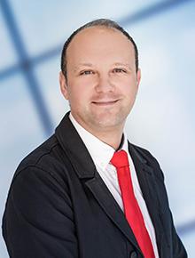Manuel Aigner