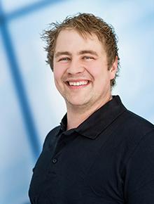 Andreas Scheibner